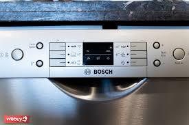 Review chân thực máy rửa bát Bosch đang được hội chị em quan tâm: 15 triệu rửa  bát có sạch như lời đồn?