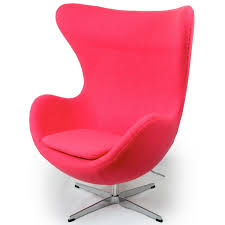 chairs for teen bedrooms. Bedroom Chairs For Girls Beautiful Teen Decor Bedrooms S