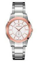 <b>Мужские часы Hanowa 16-5038.12.001</b>
