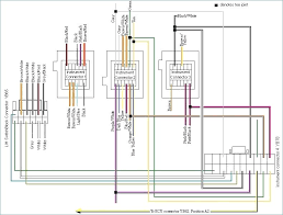 vy ls1 wiring diagram large size of commodore wiring diagram orange LS1 Wiring Harness Diagram vy ls1 wiring diagram best commodore wiring diagram contemporary everything you need vy ss fuel pump vy ls1 wiring diagram