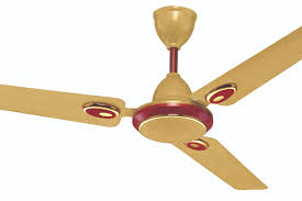 lighting haiku home series indoor enabled best remarkable ceiling fan for large bedroom fans with remote
