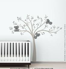 wall decals vinyl wall stickers