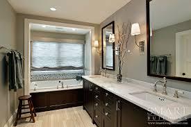 arts and crafts bathroom vanities craftsman bathroom design ideas 2 remodel decor style master vanity