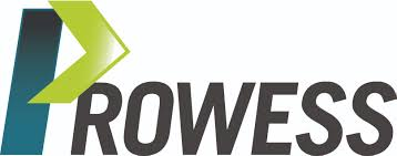 Image result for prowess word