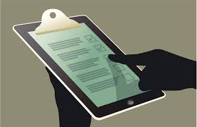 job application tips for teenagers can you leave old jobs off an application