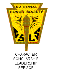 hackensack high school national honor society homepage