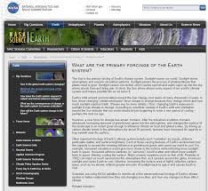 Saying The Read Primary - Page Full Nasa Article Was Sun Long Climate Driver Hides Room