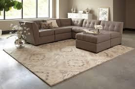 home creatives glamorous design 5x8 area rugs safavieh rug home depot rugs 5x7 inside pretty