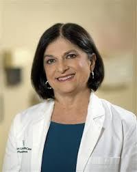 Lisa B. Johnson, MD | Main Line Health | Philadelphia, Pennsylvania