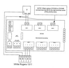 white rodgers 1361 zone valve wiring diagram wiring diagrams white rodgers 1361 zone valve wiring diagram digital