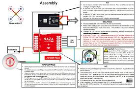 naza lite wiring diagram naza image wiring diagram naza wiring diagram led naza automotive wiring diagram database on naza lite wiring diagram