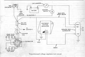 mopar alternator questions (or people with electrical smarts nippondenso alternator wiring diagram Nd Alternator Wiring Diagram #42