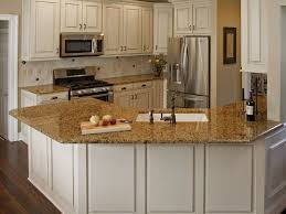 Kitchen Cupboard  Lowcost Average Cost Of New Kitchen - Average cost of kitchen cabinets