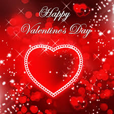 cute happy valentines day backgrounds. Wonderful Valentines 21 TAGS Full HD  Happy Valentines Day Love Wallpaper  Inside Cute Valentines Day Backgrounds A