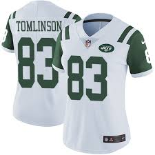 Jets Nfl Cheap Jersey Jerseys Free Tomlinson Youth Wholesale Shipping Eric Authentic Women's ebfbeaeaeaecac|Down With Brett Favre And The Inexperienced Bay Packers! Chant It!!!!!!!!!