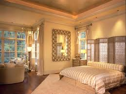 bedroom lighting tips. bedrooms bedroom lighting tips