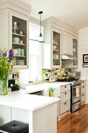 pendant light over sink pendant light over kitchen sink nice with picture of pendant light design