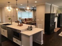 Handicap Accessible Kitchen Cabinets Ada Kitchen Cabinets