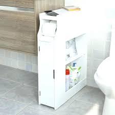 bathroom toilet paper storage roll holder rack w tissue tower towel cabinet mi . Toilet Paper Tower Bargain Storage Bathrooms Design Best Bathroom