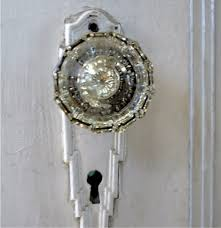 Antique glass interior door knobs interior doors ideas antique glass door  handles i97 on stunning small