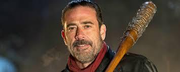 The Walking Dead: Áudio Do Último Episódio Pode Ter Revelado Quem É ...