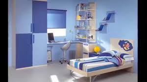 cool blue bedrooms for teenage girls. Contemporary Cool Cool Blue Bedrooms Photo  8 In Cool Blue Bedrooms For Teenage Girls