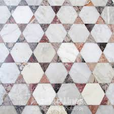 Floor Pattern Delectable 48 Beautiful Floor Tile Patterns Free Premium Templates