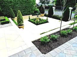 Small Picture Small Backyard Ideas No Grass