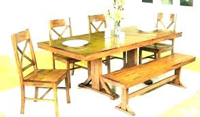 outdoor dining tables for 8 8 person square dining table tall square table square dining table
