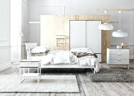 ikea white bedroom furniture. Ikea Hemnes Dresser Master Bedroom Elegant White Furniture Best Game Of 28 E