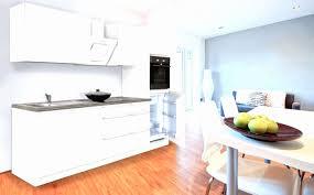 Grosartig Landhausstil Modern Ikea Einzigartig Schlafzimmer