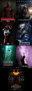 22 besten Bildern zu Marvel and DC XXX auf Pinterest
