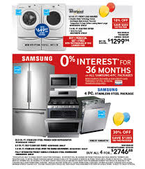 Stainless Kitchen Appliance Packages Save On Appliance Packages