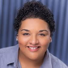 Hire Leslie Johnson | Special Guest