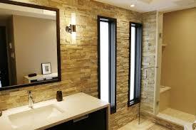 rustic modern bathroom. Kitchen:Rustic And Modern Kitchen Rustic Living Room Furniture Contemporary Bathroom Ideas Black