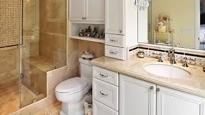 bathroom remodeling wilmington nc. Wonderful Bath Remodeling Guide Preferred Kitchen And Regarding Orange County Bathroom Remodel Modern Wilmington Nc