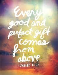 Beautiful Bible Quotes Fascinating Inspiring Bible Quotes Stunning Inspirational Bible Quotes With Good