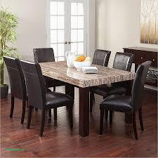 unique 25 dining table for 4 scheme