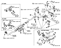 1990 nissan maxima vacuum diagram further p 0900c1528009979b likewise base besides p 0900c15280099711 furthermore p 0900c15280082d29