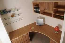 home office study. DSC_2557. \u2039 \u203a Home Office Study