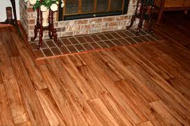 tile flooring that looks like wood. Modren Tile With Tile Flooring That Looks Like Wood