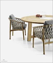 wicker coffee table with glass top collection dining table with chairs fresh furniture small