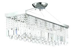 full size of amber crystal chandelier drops uk antique magnetic home improvement exciting large size of