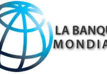 """Résultat de recherche d'images pour """"Groupe de la Banque mondiale recherche des doctorant(e)s d'Afrique subsaharienne"""""""