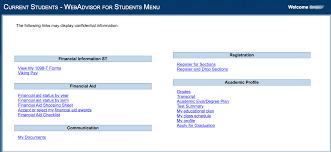 Del Mar College Webdmc Degree Plan