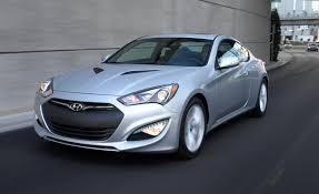 hyundai genesis coupe related images,start 50 - WeiLi Automotive ...