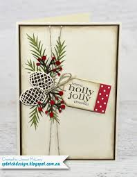 Best 25 Stampin Up Ideas On Pinterest  Stampin Up Cards Card Making Ideas Stampin Up