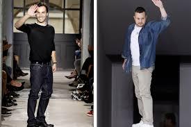 Creative Designer Louis Vuitton Fashion Breakdown Creative Directors And Brands Hypebae