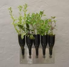 indoor herb garden ideas. Indoor Herb Garden Ideas L