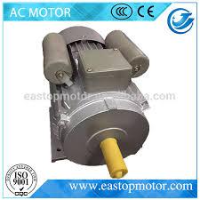oscillating fan motor oscillating fan motor suppliers and oscillating fan motor oscillating fan motor suppliers and manufacturers at alibaba com